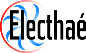 electhae