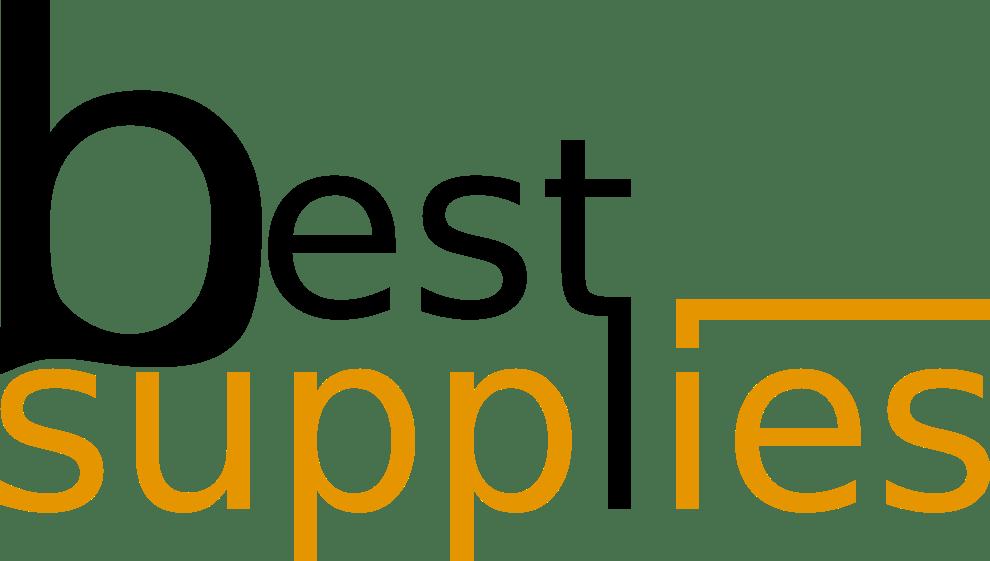 BEST-SUPPLIES.COM