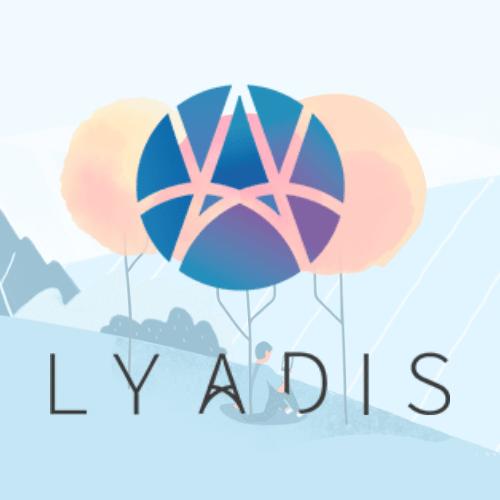 Lyadis
