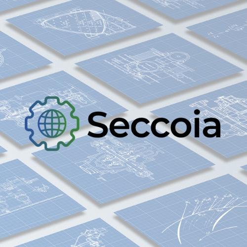 Seccoia